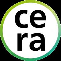 Logo_cera