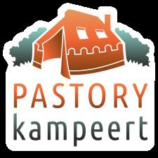 PastoryKampeertWebkleuren